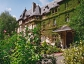 Gouvieux-Chantilly:Chateau de Montvillargenne