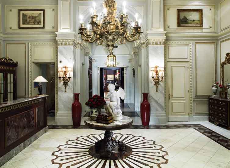 JPMoser_Hotel_Sacher_Wien18.jpg
