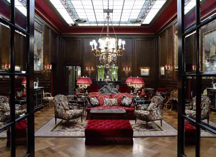 JPMoser_Hotel_Sacher_Wien19.jpg