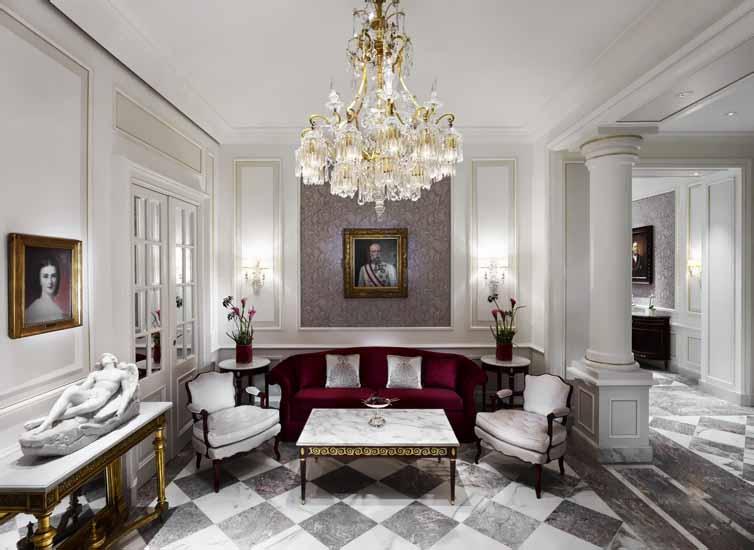 JPMoser_Hotel_Sacher_Wien20.jpg