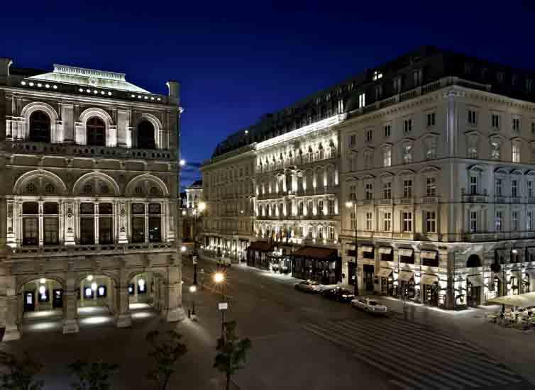 JPMoser_Hotel_Sacher_Wien22.jpg