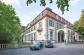 Berlin:Patrick Hellmann Schlosshotel