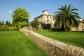 Santa Maria del Cami:Read's Hotel & Restaurant