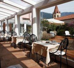 Il Sacello Restaurant