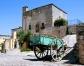 Lecce:Tenuta Monacelli