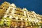 Montecarlo:Hotel de Paris