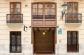 Valencia:Hotel Ad Hoc Monumental