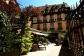 Colmar:Hostellerie Le Marechal