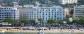 Cannes:Hotel Martinez