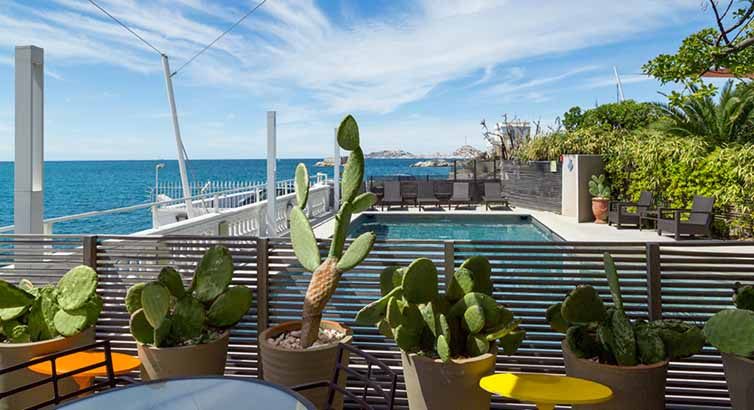 Le petit nice passedat relais chateaux marseille france updated 2018 official website of jp moser - Le petit cabanon marseille ...