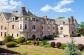 Challans:Chateau de la Verie