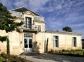 Pauillac:Château Cordeillan-Bages