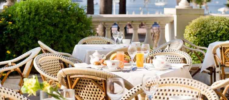 JPMoser_Hotel_Carlton_Cannes18.jpg