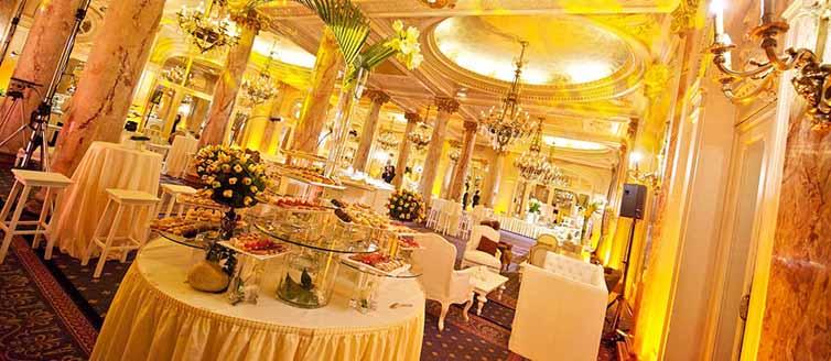 JPMoser_Hotel_Carlton_Cannes19.jpg