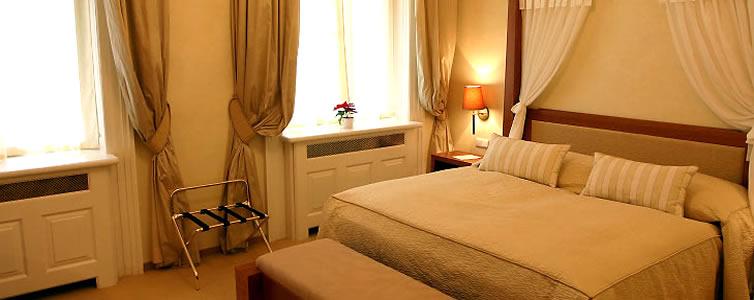 Ventana hotel prague czech republic updated 2017 official for Ventana hotel prague