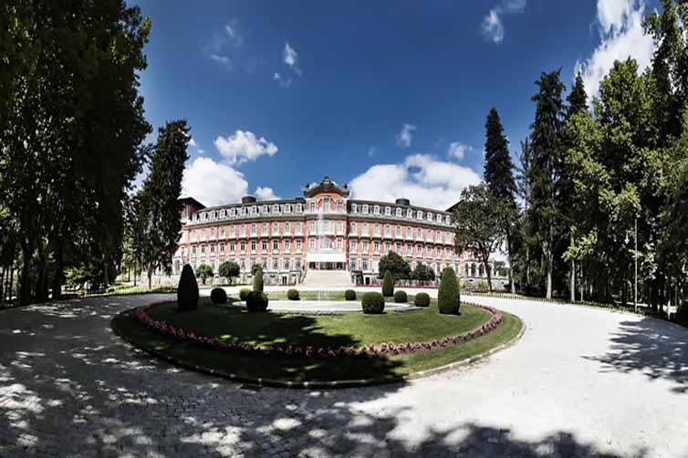 JPMoser_Vidago_Palace_Hotel18.jpg