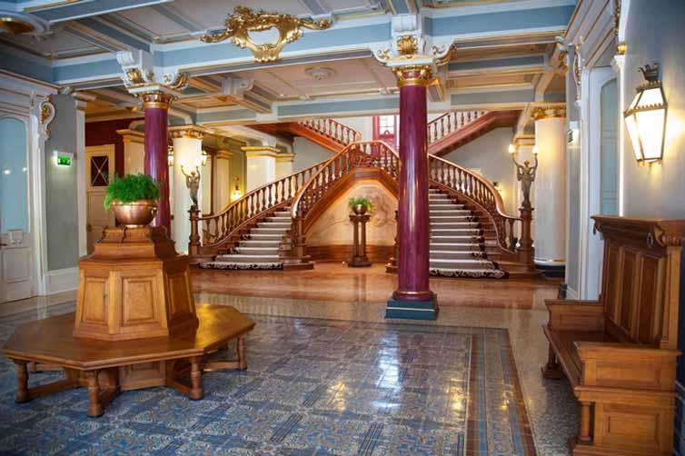 JPMoser_Vidago_Palace_Hotel19.jpg