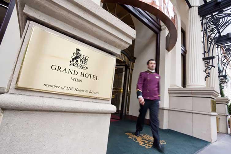 JPMoser_Grand_Hotel_Wien25.jpg