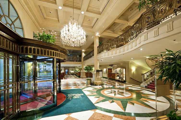 JPMoser_Grand_Hotel_Wien26.jpg