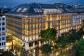 Vienna:Grand Hotel Wien