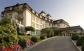 Pörtschach:Hotel Schloss Seefels