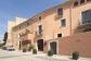 Altafulla (Tarragona):Hotel Gran Claustre