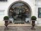 Bléré:Hotel Le Cheval Blanc