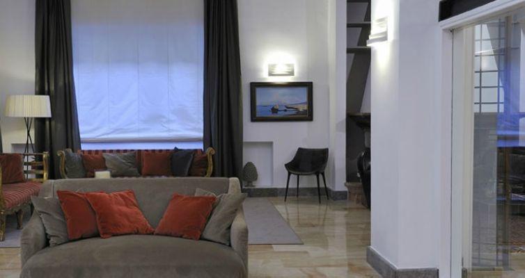 JPMoser_hotelprincipedivillafranca_2.jpg