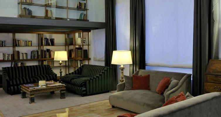 JPMoser_hotelprincipedivillafranca_4.jpg
