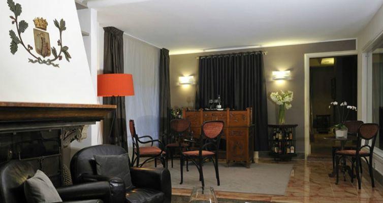 JPMoser_hotelprincipedivillafranca_5.jpg