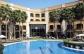 Rota (Cádiz):Hotel Duque de Nájera