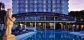Abano Terme:Hotel President Terme