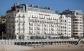San Sebastian:Hotel de Londres y de Inglaterra
