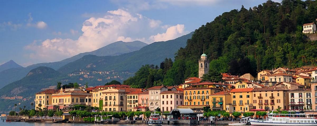 Casta diva resort & spa-Blevio - lake como-Italy-UPDATED 2018 ...