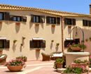 Agrigento (Sicily):Hotel Baglio Della Luna