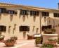 Agrigento:Hotel Baglio Della Luna