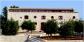 Alberobello:Victor Country Hotel