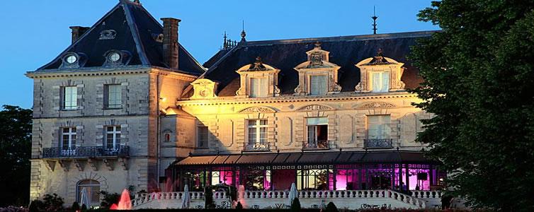 JPMoser_chateau_de_mirambeau_gallery2.jpg