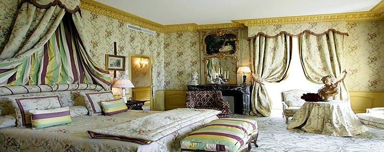 JPMoser_chateau_de_mirambeau_gallery4.jpg