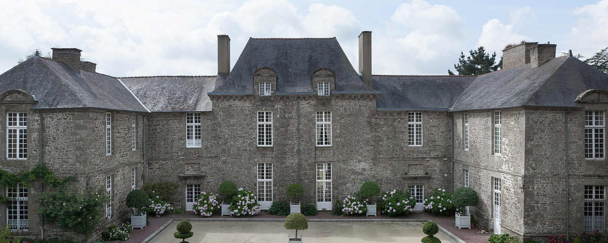 JPMoser_Chateau_1.png