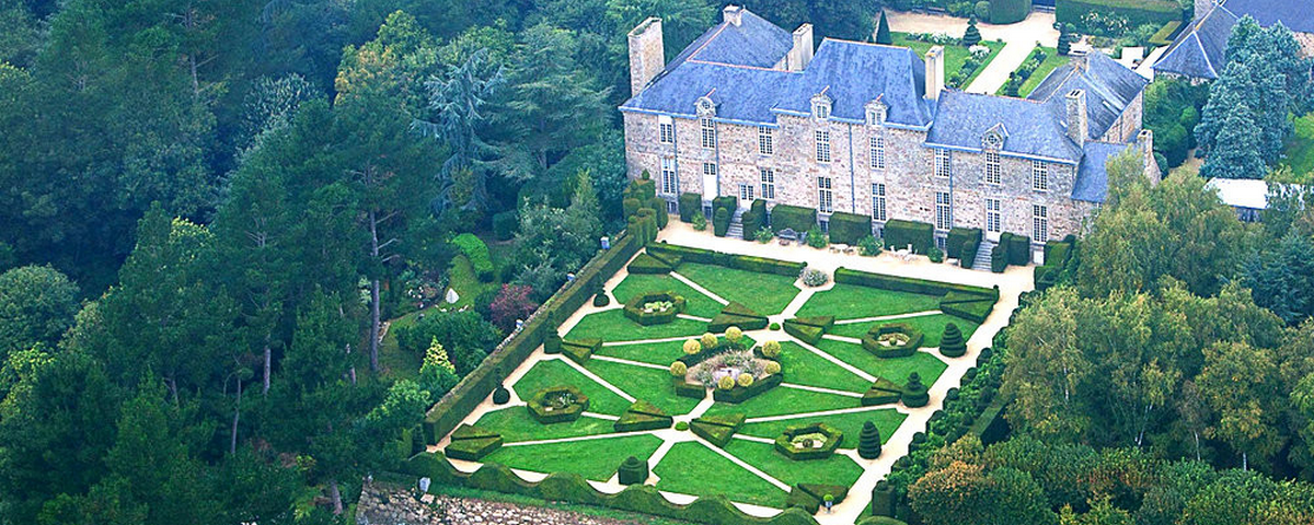 JPMoser_Chateau_8.png