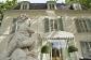 Avignon:Hostellerie Les Frenes