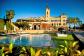 Lloret de Mar:Sant Pere del Bosc Hotel & Spa