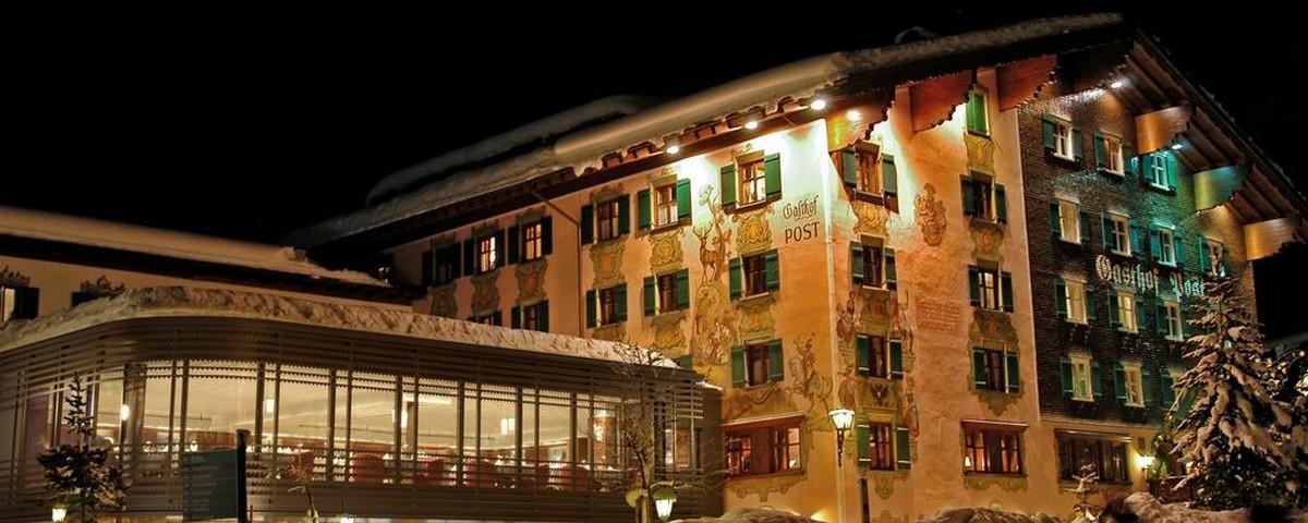 JPMoser_HotelPost_1.jpg