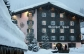 Lech am Arlberg:Hotel Gasthof Post