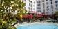 Cannes:Hôtel Le Majestic Cannes