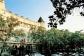 Madrid:Hotel Ritz - Madrid