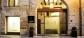 Logroño:Hotel Calle Mayor