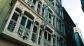 Logroño:Hotel Marqués de Vallejo