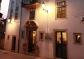Lugo:Hotel Pazo de Orbán
